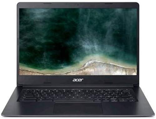 Acer Chromebook 314 C933 C5R4 14 FHD IPS Celeron N4120 8GB 64GB eMMC ChromeOS