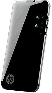 HP ヒューレット・パッカード ポケットプレイリスト 32GB wi-fi接続 ワイヤレス ネットワークストレージ ポータブル Pocket Playlist H4D65AA#ABG
