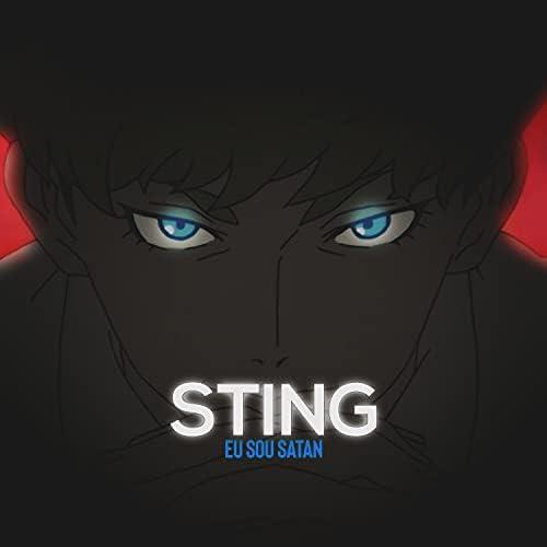 Sting Raps
