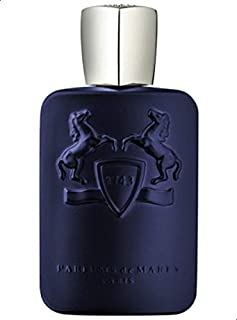 Parfums De Marly Layton for Unisex 125ml Eau de Parfum