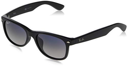 Ray-Ban New Wayfarer (RB2132) - Gafas de sol de plástico