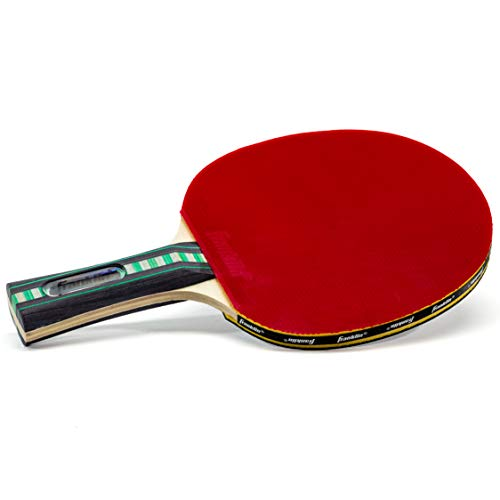 Franklin Sports Procore Tênis de mesa Paddle