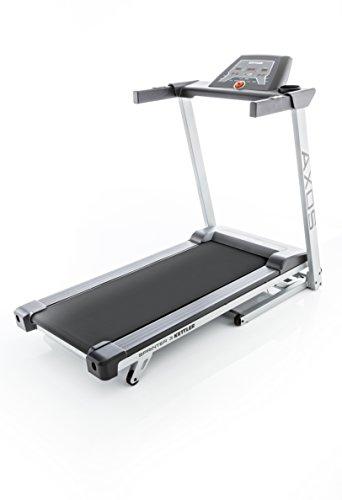 Kettler Laufband Sprinter 3 - Cinta de Correr para Fitness, Talla única