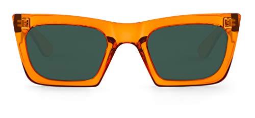 Mr. Boho | Tomigaya | Santa Fe - Gafas de sol para hombre y mujer