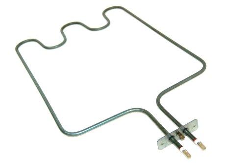 Gorenje 850123 Backofen- und Herdzubehör/Kochfeld / New World Belling Sidex Oven Basis Heizelement850123