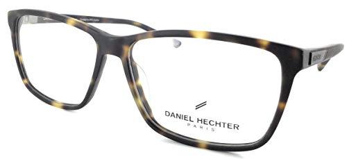 Daniel Hechter Brille DHP 500-3