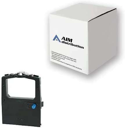 AIM Compatible Max 61% OFF Replacement for Radio 442 Max 87% OFF DMP-2102 Black Pr Shack