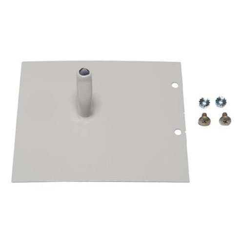 Friedrich DC-2 Drain kit for All Kuhl & Kuhl+ Series Models