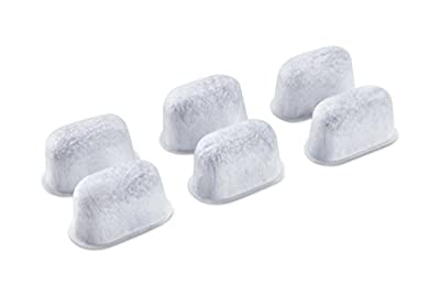 Premium Replacement Charcoal Water Filters for Keurig Coffee Machine