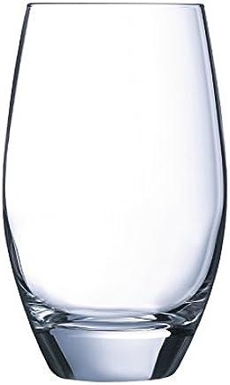 Amazon.es: Arcoroc - Copas de vino / Cristalería: Hogar y cocina