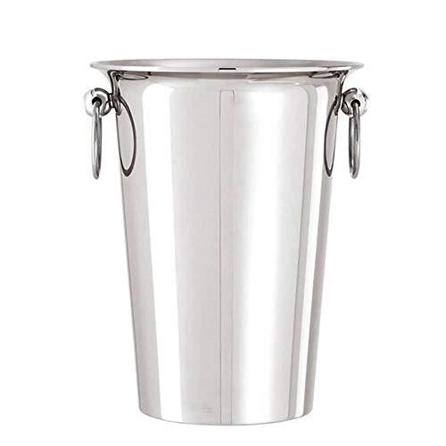 PADERNO wit wijn Bucket 20 centimeter