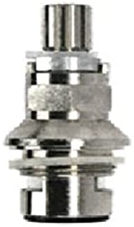 Lincoln Products S10-900 Ceramic Disc Cartridge