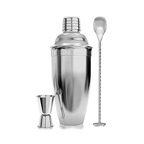 El Mejor Listado de Vaso mezclador de bar , listamos los 10 mejores. 14
