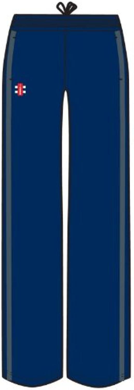Storm Sweat Pant, Navy, Xs B00FA3ZJAS    Abgabepreis 77d066