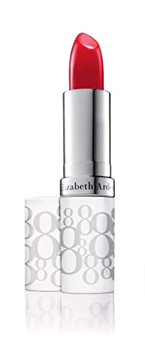 ELIZABETH ARDEN Eight Hour® Cream Baume...