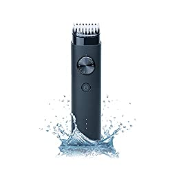Best trimmers for men in india 2021 under 1500