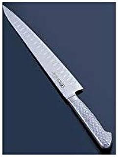 片岡製作所 ブライト M11プロ サーモンスライサーM1154 24㎝ 刀身:モリブデンバナジウム鋼 日本 ABL231