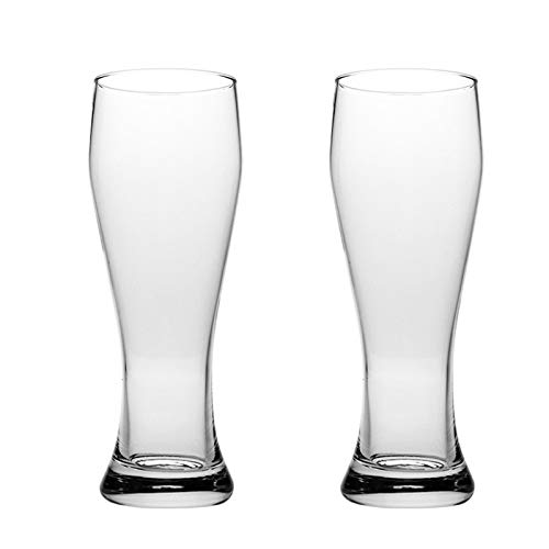 Copas De Cerveza Personalizadas copas de cerveza  Marca LanTing
