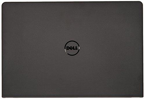 Compare Dell Inspiron (Dell Inspiron 15) vs other laptops