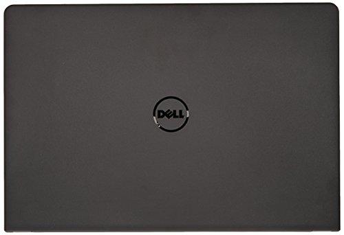 Dell Inspiron 15.6 inch HD Touchscreen Flagship High Performance Laptop PC   Intel Core i5-7200U   8GB RAM   2TB HDD   DVD +/-RW   Bluetooth   WIFI   Windows 10 (Black)