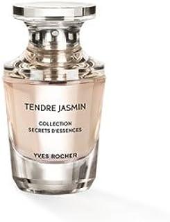 Perfumes Rocher FraganciasBelleza esYves Amazon Y VqSMUzp