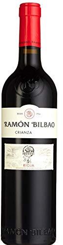 Ramón Bilbao Vino Tinto Do Rioja, 75cl