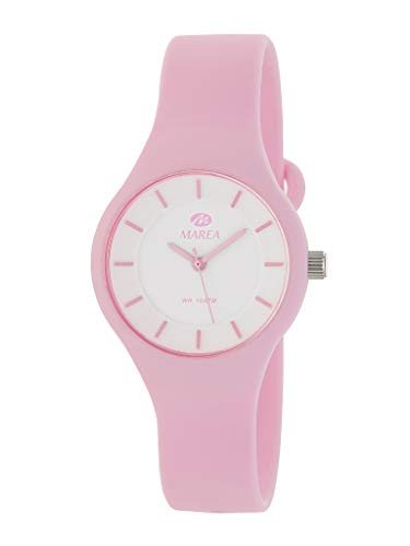 Reloj Marea Mujer B35325/4