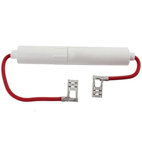 Samsung BCE1197 C1139ST Sensore di fusibile termico per microonde