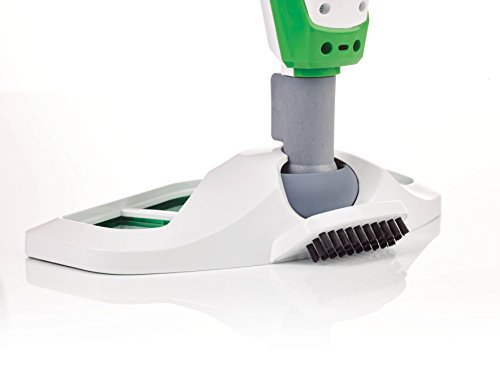 Polti Vaporetto SV400 Hygiene
