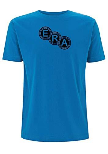 ERA Turbo Mini Insignia para Camiseta, diseño de Cooper S British Sports...