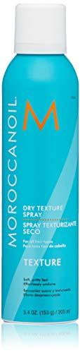 Moroccanoil Dry Texture Spray, 5.4 Ounce