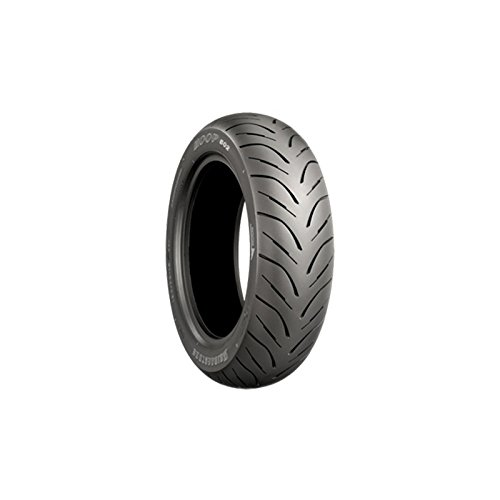 Bridgestone – Série hoop02 150/70 14 66S