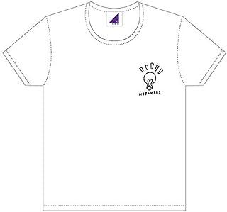 乃木坂46 生誕記念Tシャツ 2017年9月度 大園桃子 (L)