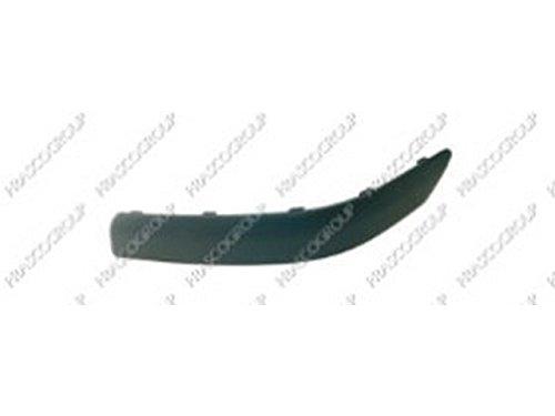 Prasco HN3241243 Staaf en beschermband, bumper