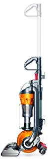 Dyson DC24 Ball All-Floors Upright Vacuum Cleaner (B0014E7CPC) | Amazon price tracker / tracking, Amazon price history charts, Amazon price watches, Amazon price drop alerts