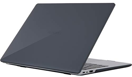 ProCase Hülle Abdeckung für Huawei MateBook 14