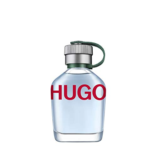 Hugo Boss homme/ men Eau de Toilette Vaporisateur/ Spray, 1er Pack, (1x 75 ml)