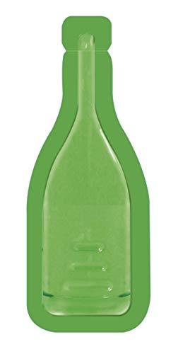 Beaphar Zecken- und Flohschutz Spot-On 3 x 0.8 ml - 4