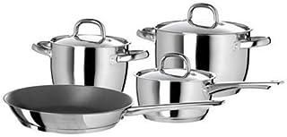 7-piece cookware set ikea
