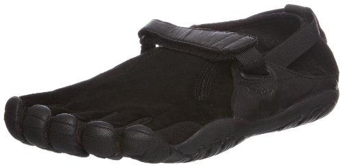 Altra King MT 2 Mujer Zapatillas de Senderismo