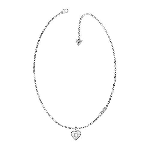 Guess Damen Halskette UBN79034