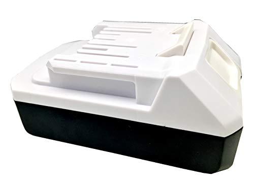 FengWings BL1413G BL1411G Reemplace la batería por Makita CL183D TD126D UH480D JV143D TD126D UH480D UM165D UR140D DF347D HP347D HP347 DF347D 196375-4 BL1415G