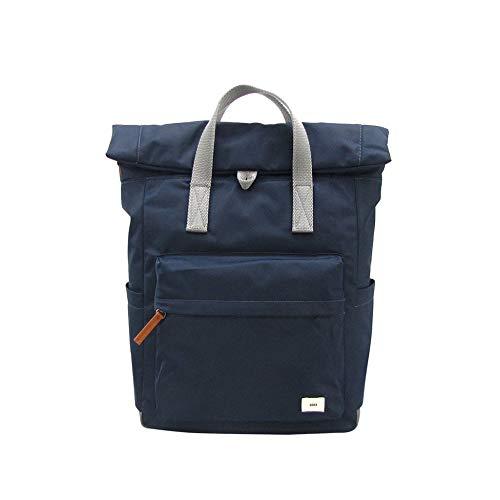 Roka Mens Canfield B Medium Backpack Blue One Size