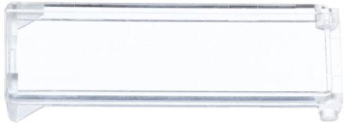 Ritto 1229918 NA.-schildabd. pour 5101/21–5152/21 (5 pièces)