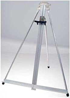 Testrite 160 Table Easel with Autolock