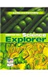 Cells and Heredity (Prentice Hall Science Explorer)