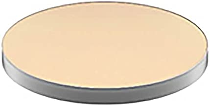 Mac color crema base Pro paleta Recambio Pearl 3.2 g