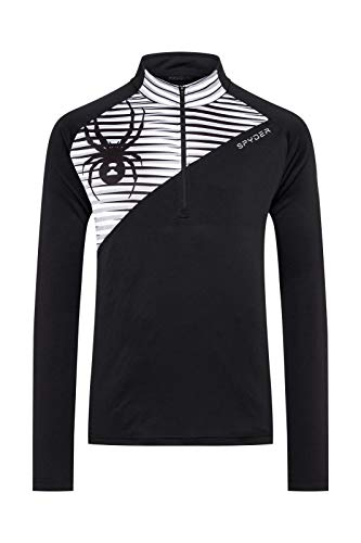 Spyder Active Sports -  Spyder Herren