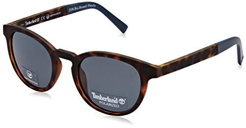 Timberland Eyewear Occhiali da sole TB9128 Uomo