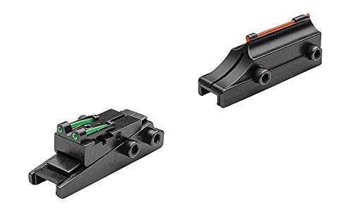 Pro Series Slug Gun Sight Fits: Beretta, Franci, Browning Gold and Winchester SX3